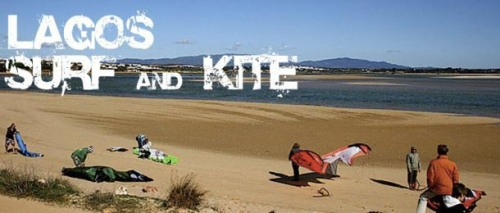 Lagos Kite & Surf