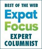Expat Focus Columnists