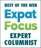 Expat Focus Columnists