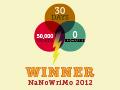 Winner-120x90-2