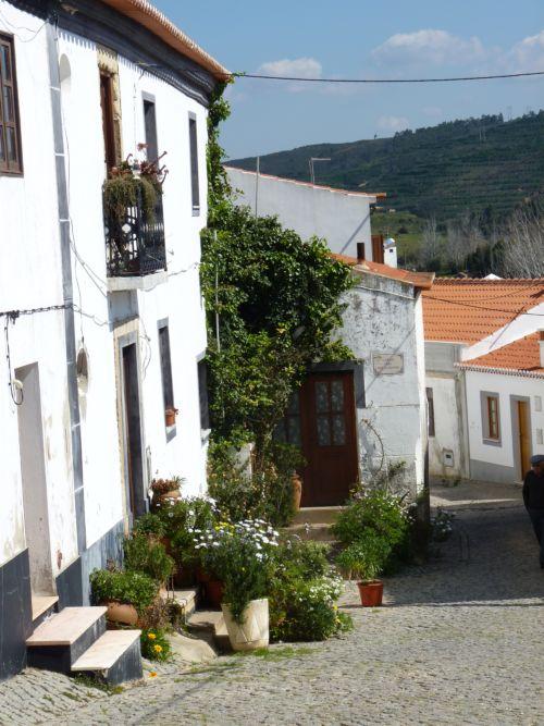 Aljezur, Western Algarve - Portugal