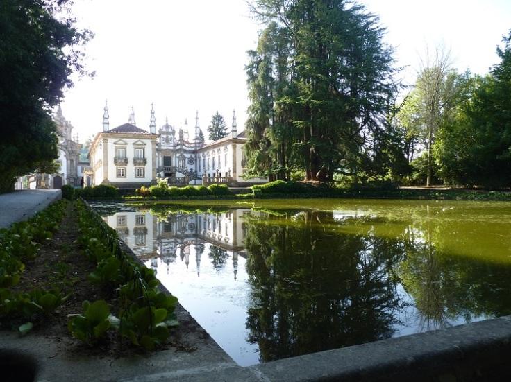 Palacio de Mateus2