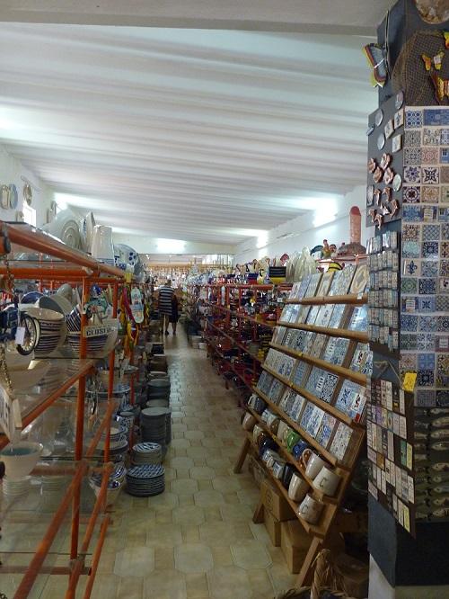 In portugal shopping lagos Simply Lagos
