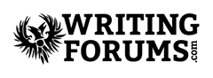 WritingForums.com