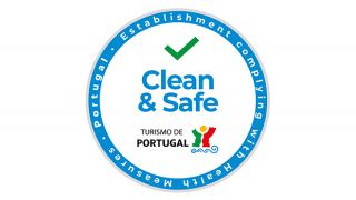 CleanAndSafeComplying-